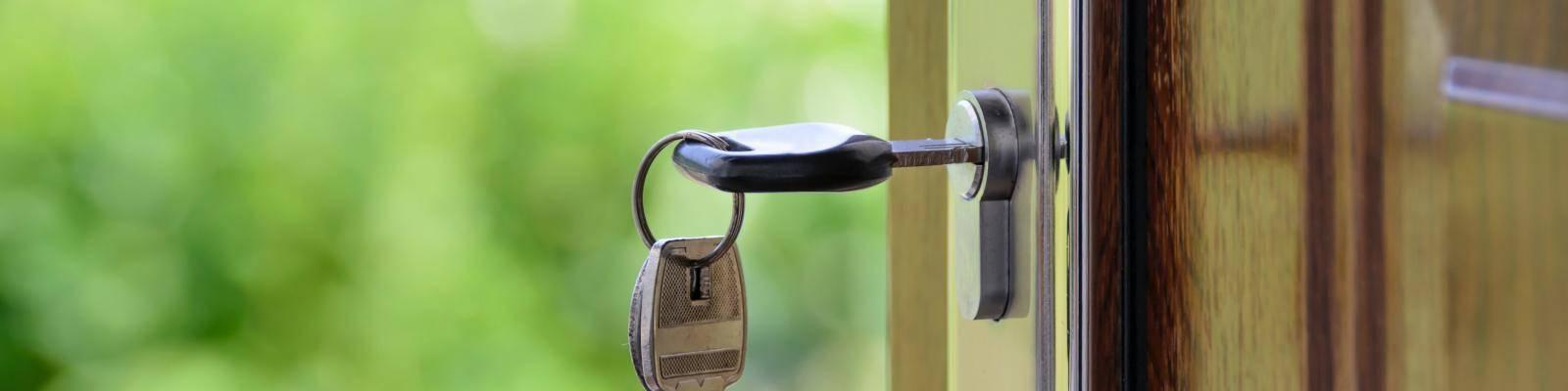 Aflossingsvrije hypotheek in 2021
