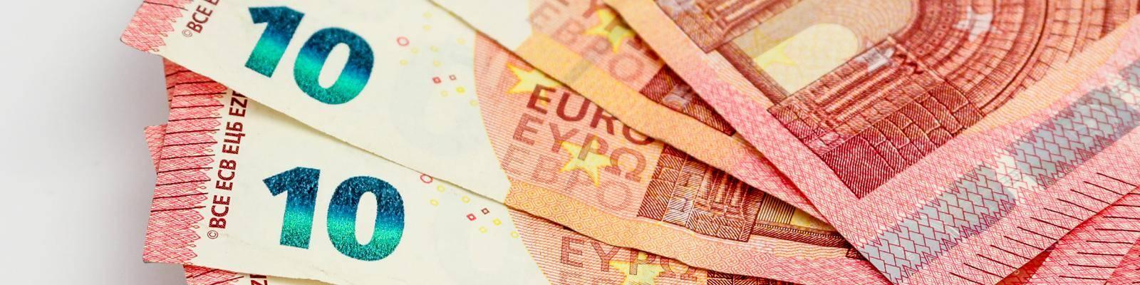 biljetten 10 euro